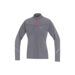 Gore Essential Lady Thermo Shirt