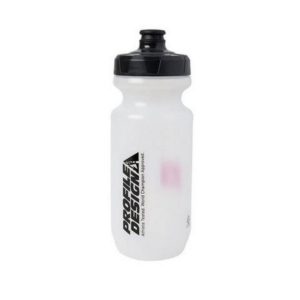 Cyklistický bidon Profile Design Watter bottle 700ml