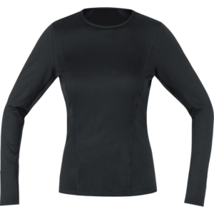 Termo triko Gore Base Layer Lady