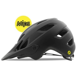 MTB helma Giro Chronicle Mips
