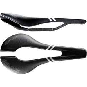 Silniční sedlo Selle Italia Sp-01 Kit Carbonio Sf Ck 7x9 Am