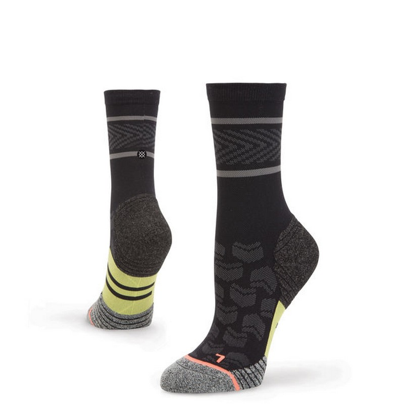 womens sports socks and performance socks by stance - HD1200×1200