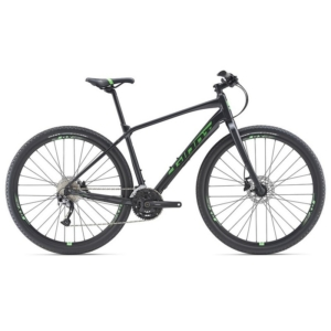 Giant fitness kolo ToughRoad SLR 2-M19