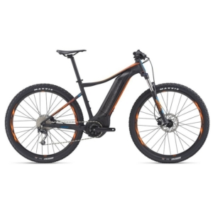 Giant elektrokolo Fathom E+ 3 Power 29er-M19