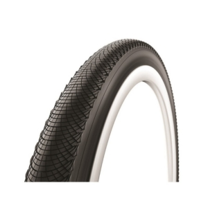 Vittoria plášť Revolution 40-622 rigid refl full black
