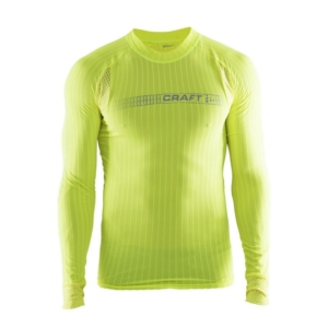 Termo triko Craft Active Extreme 2.0 Brilliant L/S