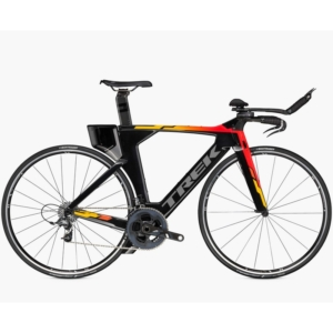 Triatlonové kolo Trek Speed Concept 9.5