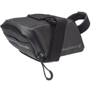 Blackburn brašna pod sedlo Grid Small Seat Bag Black Reflective