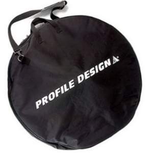 Přepravní vak na 2 kola Profile Design Profile Design Wheel Bag