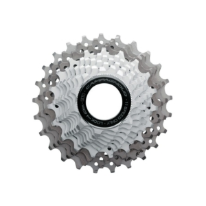 Kazeta Campagnolo Record CS14-RE117 11s 11-27z