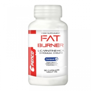 Penco Fat Burner 90 tobolek