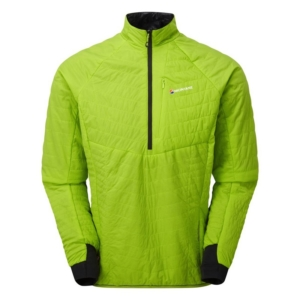 Montane Fireball Verso Pull-on jacket M 140b766b49