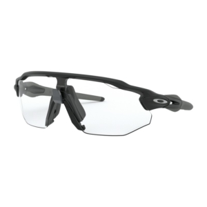 Oakley brýle Radar EV Advr MttBlk w/Clr-Blk Photo