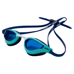 Plavecké brýle Zone3 Viper Speed - Streamline Racing Googles
