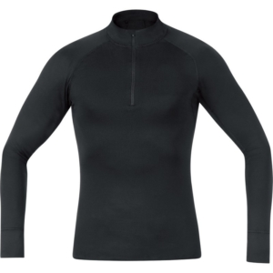 Termo triko Gore Essential BL Turtleneck