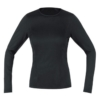 Termo triko Gore Base Layer Lady Thermo