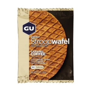 Vafle GU Energy Wafel